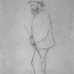 Edgar_Degas_-_Édouard_Manet_at_the_race