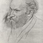 Edgar_Degas_-_Kopfstudie_Édouard_Manet