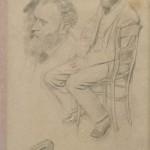 Edgar_Degas_-_Portrait_d'_Edouard_Manet_assis_sur_une_chaise