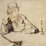Edouard_Manet_George_Moore_Cafe_m