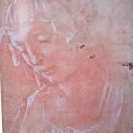 Filippino-Lippi-Giovine