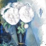 Flowers_in_a_Blue_Vase_by_Paul_Cézanne,_1880