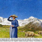 Giovanni-Segantini-Mezzogiorno-sulle-Alpi