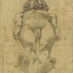 Giovanni_Segantini_Eroe_Morto_c1878