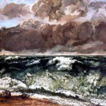 Gustave-Courbet-The-Wave-3-