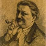 Gustave_Courbet_-_Self-Portrait_-_WGA05525