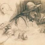Gustave_Courbet_-_Study_-_WGA5524