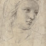 'Head_of_a_muse'_by_Raffaello_Sanzio