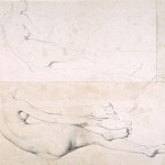 Ingres - Fonds des dessins et miniatures 2