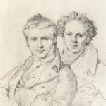 Jean_Auguste_Dominique_Ingres_-_Double_Portrait_of_Otto_Magnus_von_Stackelberg_and_Jacob_Linckh_-_WGA11856