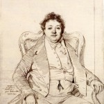 Jean_Auguste_Dominique_Ingres_Drawing_11