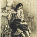 Jeune_modèle_au_repos_Courbet-170