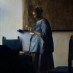 Johannes-Vermeer-Woman-Reading-A-Letter-1662-63-Rijkmuseum-Amsterdamjpg-836x1024
