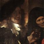 Johannes_Vermeer_002_detail_02