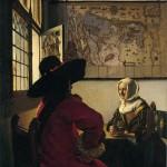 Johannes_Vermeer_VEJ016