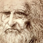 Leonardo-da-vinci-and-creative-thinking