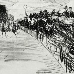Manet-At the Races.crop_