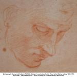 Michaelangelo_Buonarroti_study_mans_face