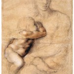 Michelangelo-Buonarroti-Madonna-and-Child-3-