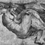 Michelangelo_Buonarroti_-_Leda_and_the_Swan_-_WGA15527