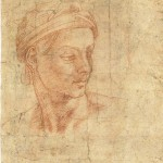 Michelangelo_Youthful-head