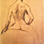 PICASSO--PABLO--Frick-Exhibition-111006-20