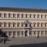 Palais_Farnese