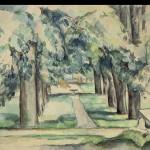 Paul Cezanne-565633