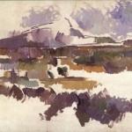Paul Cezanne-678392