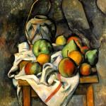 Paul_Cézanne,_La_vase_paillé,_c._1895