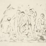 Paul_Cézanne_Les_Baigneurs_(Petite_Planche)