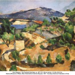 Paul_Cezanne_The_Francois_Zola