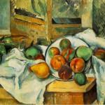 Paul_Cezanne_Un_coin_de_table