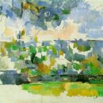 Paul_cezanne_-_Le_jardin_des_Lauves_-_1906