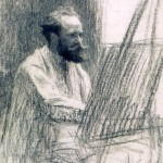 Portrait_of_Edouard_Manet_at_His_Easel