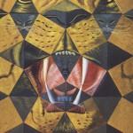 Salvador Dali Paintings 10