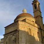 San_Lorenzo_Sagrestia_Nuova_Firenze