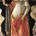 Sandro Botticelli-289744
