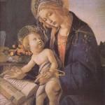 Sandro Botticelli-346653