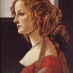 Sandro Botticelli-556572