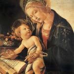 Sandro Botticelli-724667