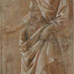 Sandro_Botticelli_-_Saint_Jean-Baptiste