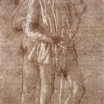 Sandro_Botticelli_-_Study_of_two_standing_figures_-_WGA02846