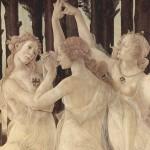 Sandro_Botticelli_039