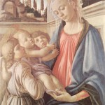 Sandro_Botticelli_062