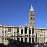 Santa_maria_maggiore_051218-01