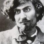 Segantini_1882
