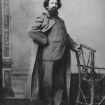 Segantini_1890