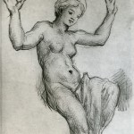 Venus_and_Psyche_after_Raphael_by_Cezanne