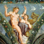 Venus_and_Psyche_fresco_by_Raphael